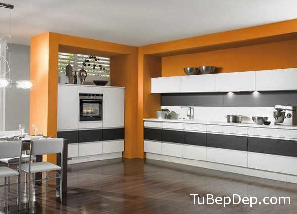 kitchen-wall-colors-28