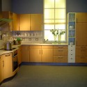 kitchen-wall-colors-31