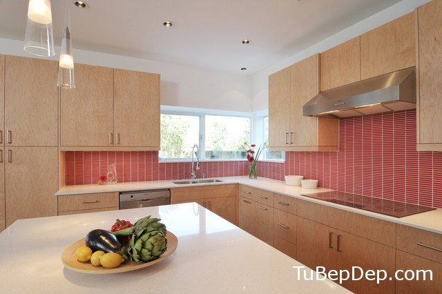 modern-kitchen-11