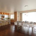 modern-kitchen-12