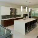 modern-kitchen-16
