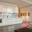 modern-kitchen-80