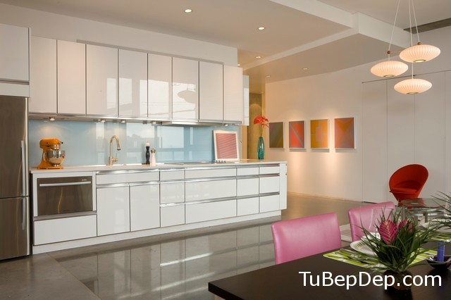 modern-kitchen-80