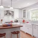transitional-kitchen-13