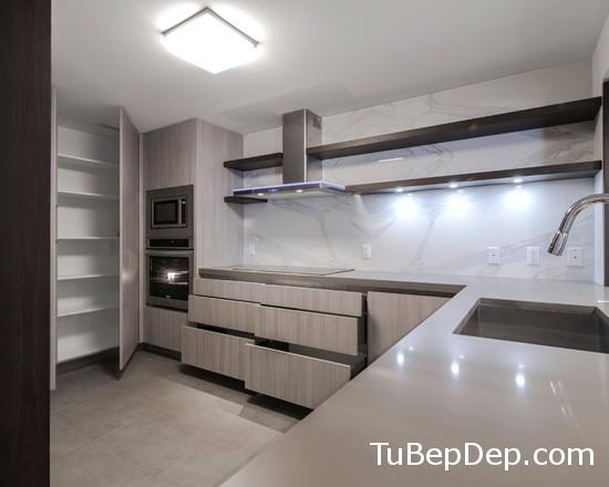 0a01f05905d768a1_6312-w550-h440-b0-p0-modern-kitchen