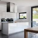 0f51037d008e9661_6939-w550-h440-b0-p0-modern-kitchen