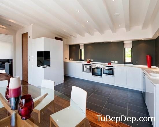 1f317d7b00818719_0474-w550-h440-b0-p0-modern-kitchen