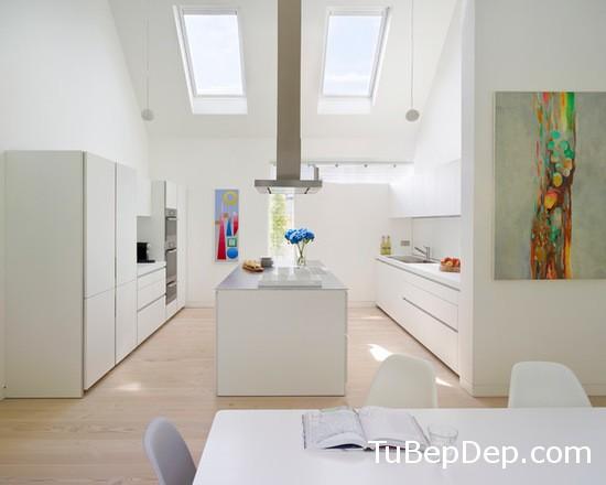 1fc1fae903f76b9a_8602-w550-h440-b0-p0-modern-kitchen