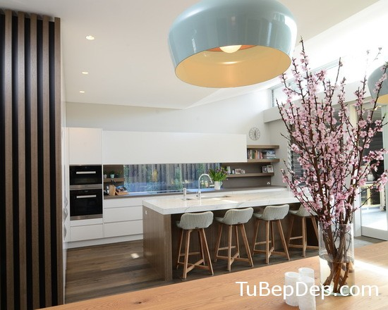 2681655007578076_3321-w550-h440-b0-p0-modern-kitchen