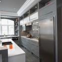 2821ce1e03247fa5_0909-w550-h440-b0-p0-modern-kitchen