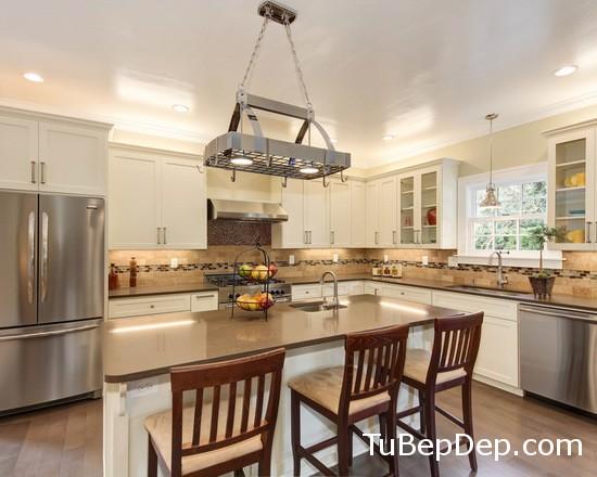 2b5154e600cce60e_0180-w550-h440-b0-p0-traditional-kitchen