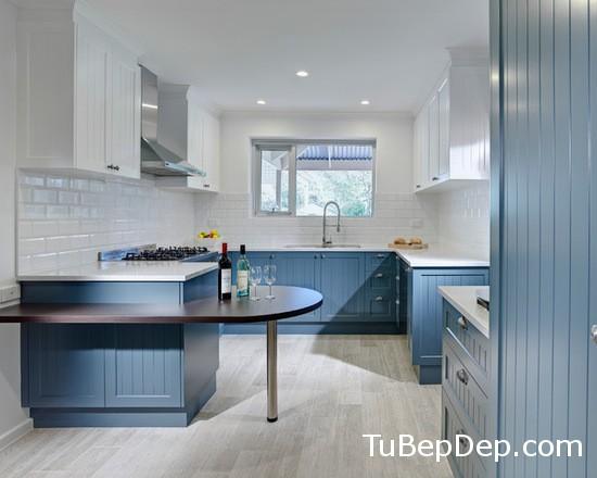 35a157e203c73d2f_4025-w550-h440-b0-p0-traditional-kitchen