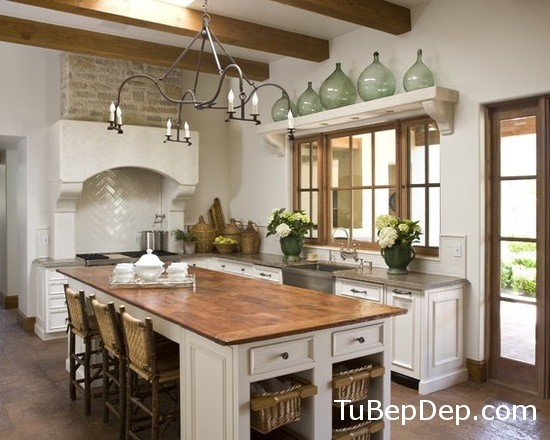 3691599b0fd64666_0846-w550-h440-b0-p0-traditional-kitchen