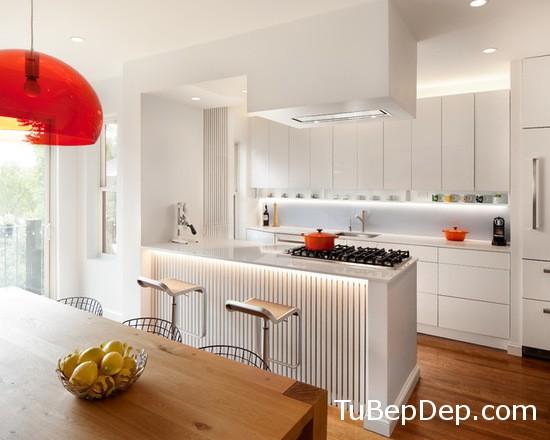 3d91cc3803badde5_4247-w550-h440-b0-p0-modern-kitchen