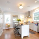 3ed1440d0f739b04_1042-w550-h440-b0-p0-modern-kitchen