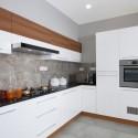 44b1c23e0ff1469a_2314-w550-h440-b0-p0-modern-kitchen