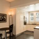 51d1a7b1070537fe_6972-w550-h440-b0-p0-modern-kitchen