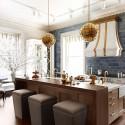 54bf3f66d7dde_-_hbx-matthew-quinn-kitchen-s2