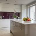 6241d5cc055346d3_0166-w550-h440-b0-p0-modern-kitchen