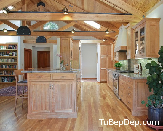 6b416b6600bfe426_0214-w550-h440-b0-p0-traditional-kitchen