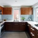 7cf122a601e81107_3217-w550-h440-b0-p0-modern-kitchen