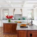 8281724e03ad8451_7820-w550-h440-b0-p0-traditional-kitchen