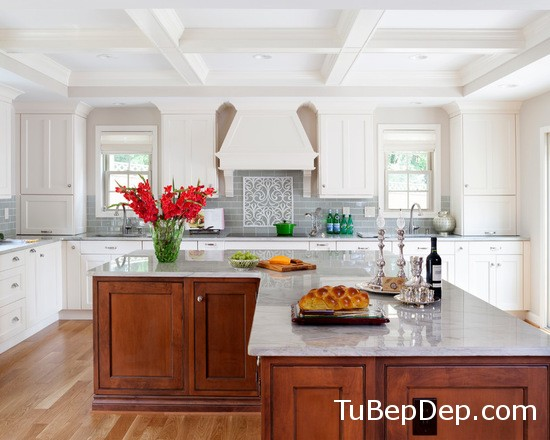 8281724e03ad8451_7820-w550-h440-b0-p0-traditional-kitchen