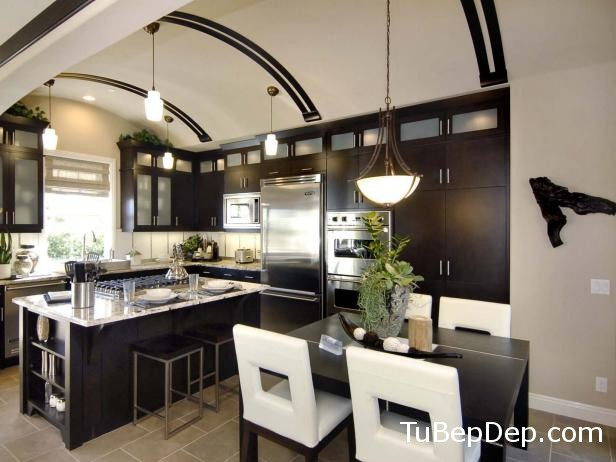 designlens_arched-ceiling_s4x3-jpg-rend-hgtvcom-616-462