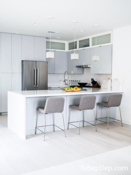 a48129b405958c11_3010-w550-h734-b0-p0-modern-kitchen