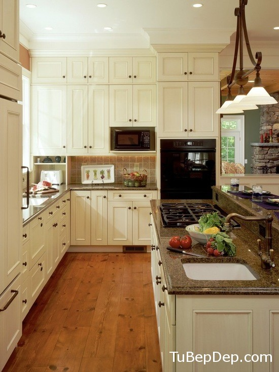 b3a1afe0037b7376_7963-w550-h734-b0-p0-traditional-kitchen