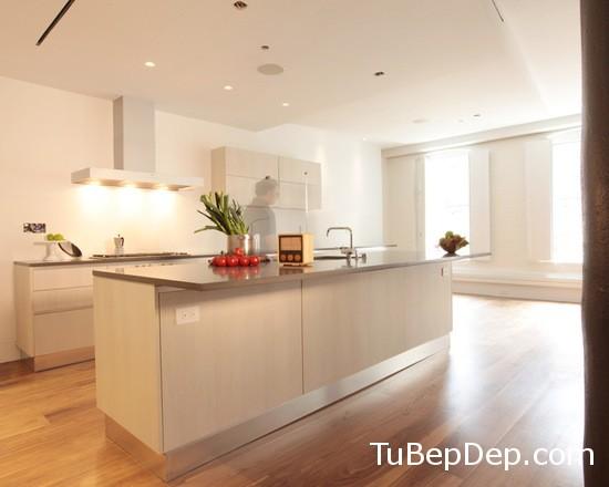 b5118c840e3954e5_1598-w550-h440-b0-p0-modern-kitchen