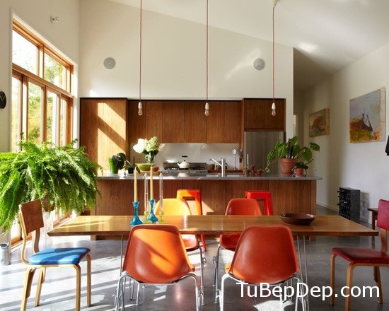 c48199bf01b20c47_9477-w550-h440-b0-p0-modern-kitchen