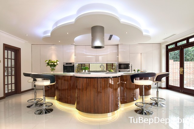 contemporary-kitchen-8