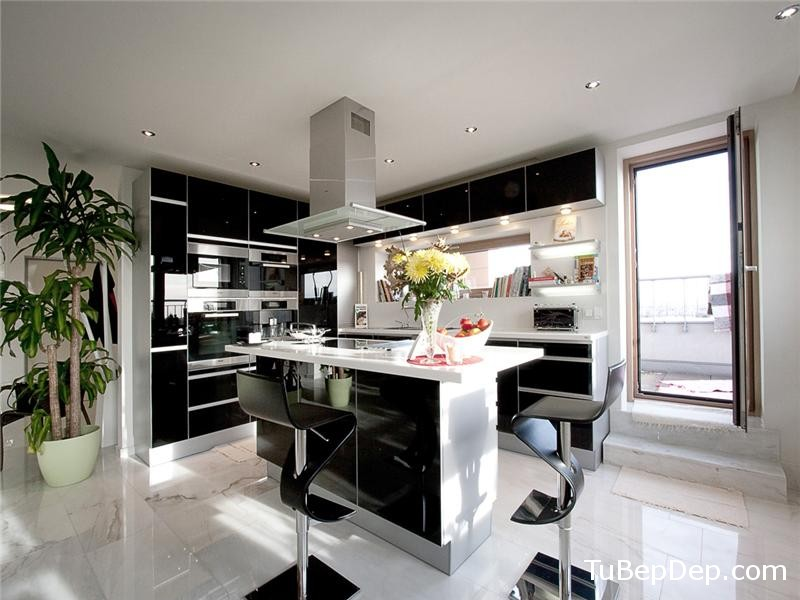 cushty-ament-kitchen-design-also-design-blog-lifestyle_kitchen-designer