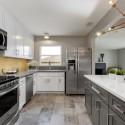 05110eb107291754_5742-w550-h440-b0-p0-modern-kitchen