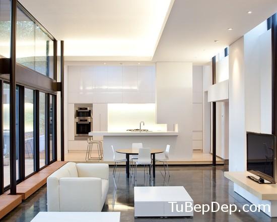 134175ac035eb767_8077-w550-h440-b0-p0-modern-kitchen