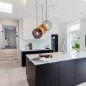 14614eb6064361a7_9242-w550-h440-b0-p0-modern-kitchen