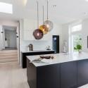 14614eb6064361a7_9242-w550-h440-b0-p0-modern-kitchen