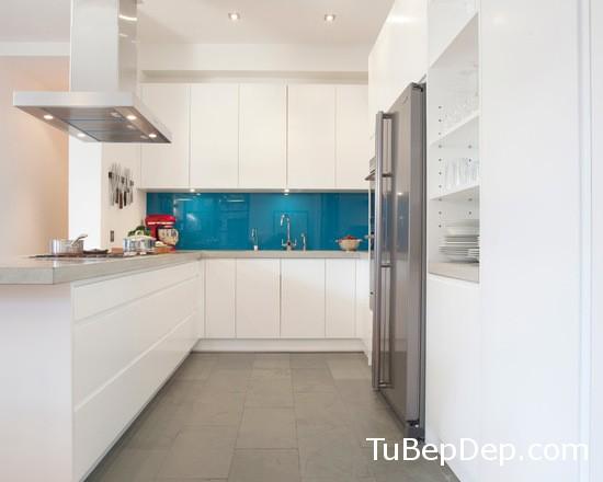 1dc1dfd80154522f_9681-w550-h440-b0-p0-modern-kitchen