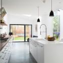 2751fd13045c9af3_2940-w550-h440-b0-p0-modern-kitchen