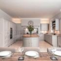33c1999504205fbf_2172-w550-h440-b0-p0-traditional-kitchen