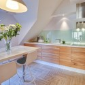 3561052303983806_7877-w550-h440-b0-p0-modern-kitchen