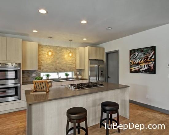 4bc15517040099ef_5957-w550-h440-b0-p0-modern-kitchen