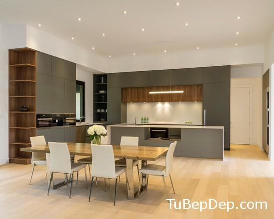 53616b9b06578e8a_4523-w550-h440-b0-p0-modern-kitchen