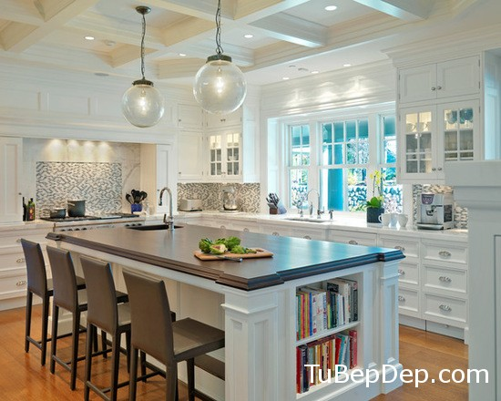58314937004a5cbb_1546-w550-h440-b0-p0-traditional-kitchen