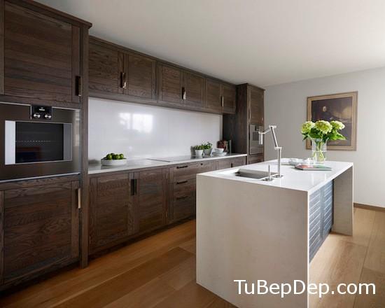 757167a0052b9a48_0631-w550-h440-b0-p0-modern-kitchen