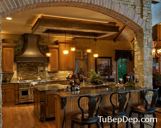 8671647e02025419_4319-w550-h440-b0-p0-modern-kitchen
