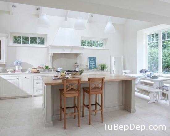 9e71ad8f06e90e36_6395-w550-h440-b0-p0-traditional-kitchen