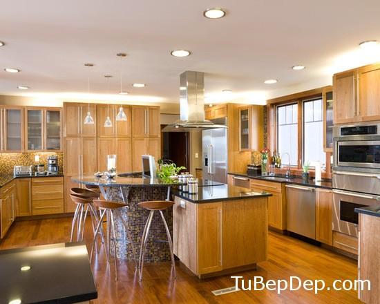 a17143b300dfbe38_0149-w550-h440-b0-p0-modern-kitchen