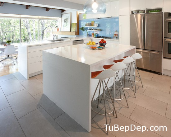 a77198c30093f6ec_0391-w550-h440-b0-p0-modern-kitchen